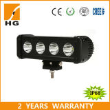 8inch CREE Chip LED Driving Light off Road Light Bar