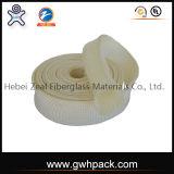Ultra High Temperature High Silica Fiber Composite Firesleeve