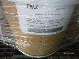 Buy Chloroxylenol 4-Chloro-3, 5-Xylenol Pcmx USP 32 From China Suppliers