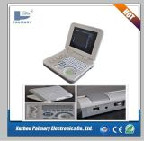 Small Notebook Ultrasound Scanner for Animal/Veterinary
