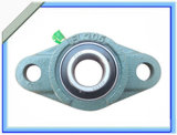 Competitive Price Pillow Block Bearing (UCFL208)