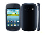 Original New Fame S6810 Mobile/Cell/Smartphone