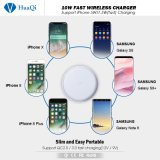 Quick Wireless Charger for iPhone