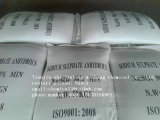 Pharmaceutical Grade Sodium Sulphate Anhydrous for Na2so4