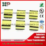 Ef19 Transformer Replace Ctx410809-R