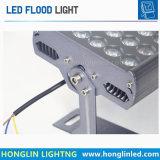 36W LED Projector Light Narow Beem LED Flood Light