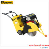Dynamic High Efficiency Road and Concrete Cutter