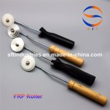 Angle Roller FRP Tools for FRP Production
