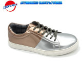 High Quality China Shoes with Low Price for Man