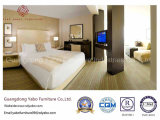 Customized Five Star Hotel Furniture for Bedroom Set FF&E (YB-WS-13)