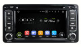 Android 7.1 Car DVD Player for Mitubishi Outlander 2013 2014