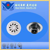 Xc-1139 High Quality Sanitary Ware Floor Drain