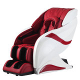 Hotselling High Quality Full Body Smart Massage Chair