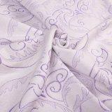 Mattress Fabric-Jacaquard Fabric-Knitting Fabric