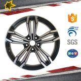 Top Quality 17′′18′′20′′ Inch Aftermarket Auto Aluminum Alloy Wheel