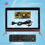 New 22inch Wide Screen LED TV SKD (ZMH-T4WGH-T. RD8501.03B)