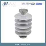 25kv High Voltage Polymer Composite Post Insulator