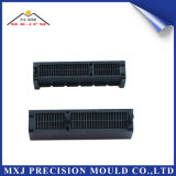 Custom Automobile Connector Auto Parts Precision Plastic Car Products