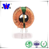 Good Quality Ferrite Toroidal Core Choke Coil Power Inductor