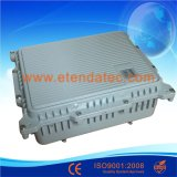 5W 37dBm Outdoor Mobile Phone CDMA Repeater