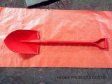 Sharp Spade Shovel (TDJ-01) , Durable and Cost Price Garden Tool