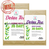 100% Organic Herbal Wellness Detox Tea Skinny Tea Weight Loss Tea (28 day program)