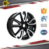 18 Inch Wheel Auto Spare Parts Replica Car Rims Alloy Wheel for Sale