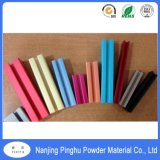 Architecture Industry Polyester Powder Coating with Weather Resistant Property