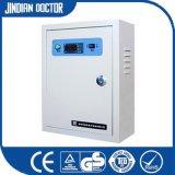 Refrigeration Control Cabinet