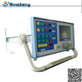 The Mic Wholesale Price Three Phase Microcomputer Relay Protection Tester