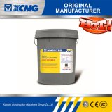 XCMG Hm Hydraulic Oil 46/68 for Sale