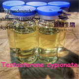 Anti-Estrogen Semi-Finished Clomiphene Citrate Clomid 50mg/Ml Oil