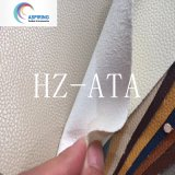 Manufacturer High Quality PVC Leather Fabric