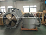 4 Blade Fixed Pitch Bow Thruster at 35kw-3150kw with Certificates for Vessel