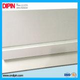 Color Printing PVC Sheet