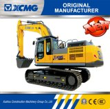 Road Construction Equipment of Xe360u Hydraulic Crawler Excavator