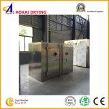 Split-Type Clean Hot Air Circulation Drying Machine
