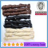 High Quality PU Hair