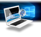 Quad-Core 2g 11.6 Inch Notebook with Low Price