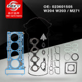 Cylinder Head Gasket Kit 023601505 for W204 W203 M271 Auto Spare Parts Car