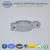 Competitive Aluminum Part with ISO9001: 2008