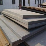 X80 Oil and Gas Transportation Mild Steel Plate
