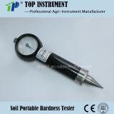 Soil Portable Hardness Tester (TYD-1)