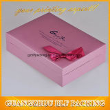 A4 Gift Boxes Printed