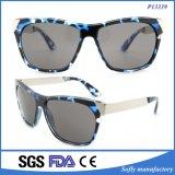 Wholesale Fashion Custom Plastic Sunglasses 2017 Women