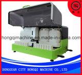 Medical Health Equipment