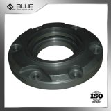 Custom Investment Casting with Good Price