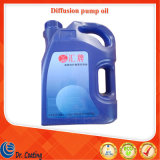 Shanghai Hui Pai Brand Diffusion Pump Oil Use for Vacuum Metalizing Machine