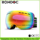 Promotional Fashion Style Ski Goggles
