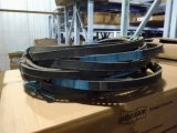 Air Condition Belt for Daewoo Bus Parts B37
